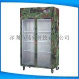 廣東特種恆溫恆溼儲存櫃精密物品恆溫恆溼櫃