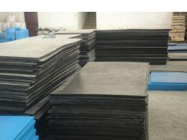 aycg超高分子量聚乙烯板材防辐射板