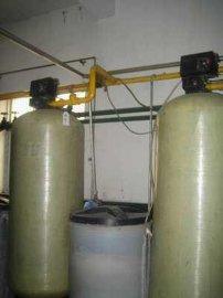 西安天闳THRS软水器价格