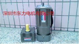 **东力(厦门东历)感应电机5IK40GN-CB