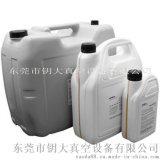 中山供应原装莱宝N62真空泵油5升装/代理经销批发/现货包邮