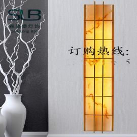 工程壁灯 酒店别墅室外工程壁灯 室外工程照明壁灯