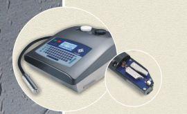 惠州易码喷码机维修销售 EC300小字符喷码机 食品饮料喷码机 线缆喷码机
