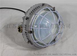 LED防爆平台灯,LED防爆吸顶灯,LED防爆灯价格