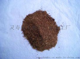 3-6毫米膨脹蛭石價格,河北石家莊膨脹蛭石生產廠家