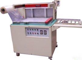 SY-4560A真空贴体线路板包装机