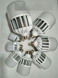 15Wled球泡灯 led灯泡-45W