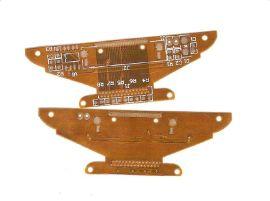 LED灯条板,FPC灯板,加工超长灯条板