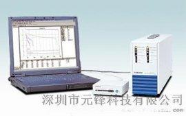 电池测试仪/超级电容测试仪 KIKUSUI PFX2000 系列 Basic Package