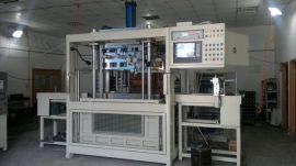 无锡kolon缸机缸体自动检测机供应商