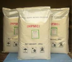砂浆 腻子粉添加剂 纤维素 乳胶粉