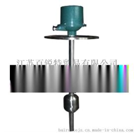 UQK-652-C/S船用干簧式浮球液位控制器 水塔液位控制器