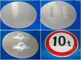 交通标志牌-圆形标志