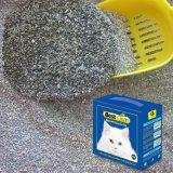 膨润土破碎猫砂