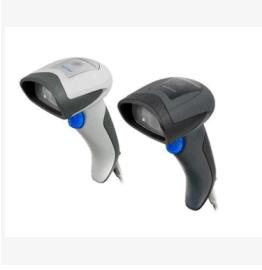 供应原装**Datalogic得利捷QD2430二维影像手持扫描枪