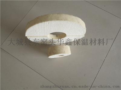钢套钢聚氨酯管托施工技巧
