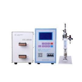 广州精源电子点焊机 逆变直流点焊电源