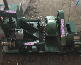 佛山模具 广东弯管模具 型材弯管机械 弯曲成形模具 不锈钢模具 弯铝合金模具