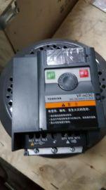 日本东芝TOSHIBA变频器 原装进口TOSHIBA变频器 进口东芝变频器