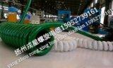 上市螺旋电缆大品牌