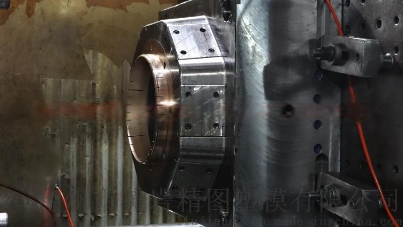 新疆塑料桶模具厂家 云贵川涂料桶模具厂