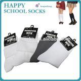 【學生短襪】低幫學生襪 制服短襪 學生休閒短襪