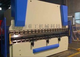 不锈钢橱柜加工折弯机