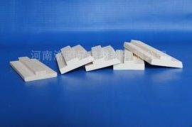 氧化铝刮水板【氧化铝陶瓷刮水板】