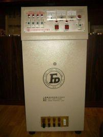 复迪科技FD-B型多功能电镀机