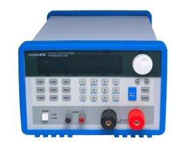 费思FT6301A可编程直流电子负载/适配器/LED驱动测试
