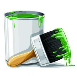 环氧煤沥青油漆 环氧煤沥青漆