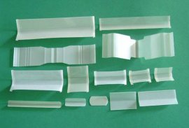 厂家大量供应麦拉片 绝缘片 PET垫片PVC垫片