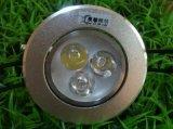 LED天花灯3w(001)
