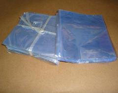 PVC外包装收缩膜