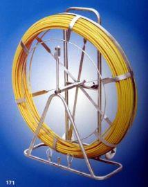 玻璃钢穿孔器 玻璃钢穿线器 玻璃钢穿管器