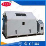 艾思荔台湾盐雾试验箱采用进口智能温控仪表