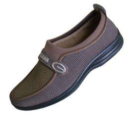 男款休闲鞋(622)