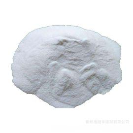 羟丙基甲基纤维素/HPMC 建材保水添加剂
