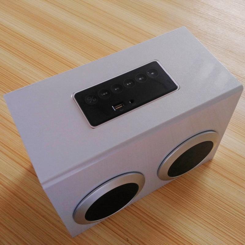 厂家直销 沙发 茶几触摸音响方案 双重低音 质量保证