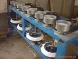 供應紡繩機