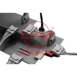 现货供应JAE IL-C2-10000 原厂连接器