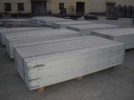 fc无石棉水泥压力板 无石棉纤维水泥板 无石棉水泥纤维板