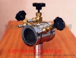 渗碳炉滴注器寿命 甲醇滴注器批发 气氛炉滴注器