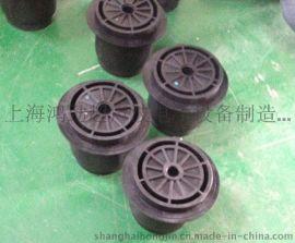 汽车减震器焊接机,减震器超音波焊接机