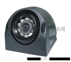 高清大巴摄像头,防水公交摄像头,红外监控探头