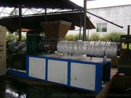 新疆  50Kw电磁感应加热器