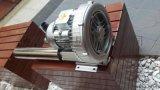 北京纳西德机电供应全风环形高压风机,700W双段高压风机