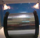 线材带材复绕机生产 分卷机设备价格