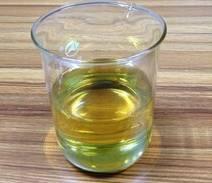 环氧绿色专用地坪固化剂
