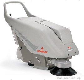 全自动扫地车 清扫车价格 优质扫地机